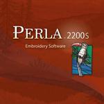 Perla Digitizing Software