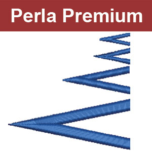 perla premium level lesson