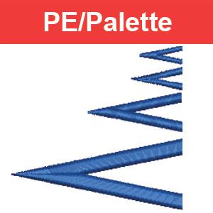 pe/palette lev.2 lesson 1 icon