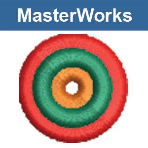 masterworks lev 2 lesson 2 icon