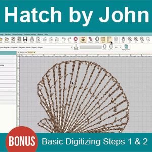 Hatch lesson 1 new icon