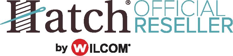 hatch official reseller