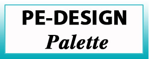 embroidery pe-design palette