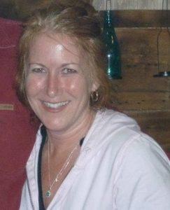 Julie Bohr Testimonial