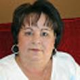 Mary testimonial