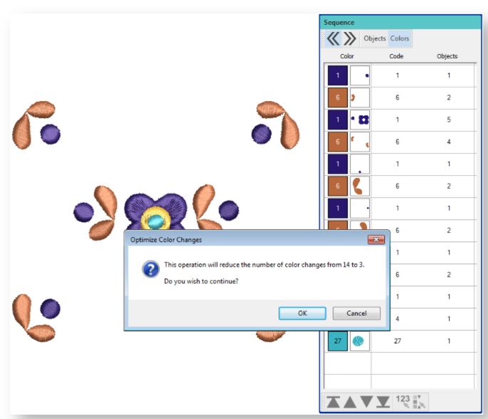Should you Upgrade to Hatch Embroidery Software Version 2?